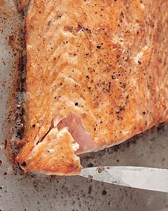 roasted-salmon-butter-3-mwds108510.jpg