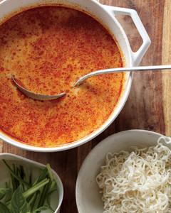 coconut-curry-noodle-soup-mld107928.jpg