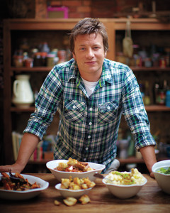 my-everyday-jamie-oliver-meds109128.jpg
