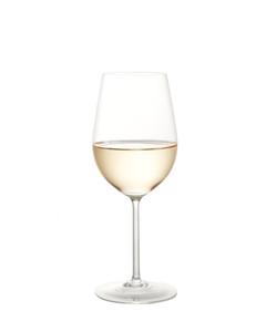 wine-glass-chardonnay-254-mld110922.jpg