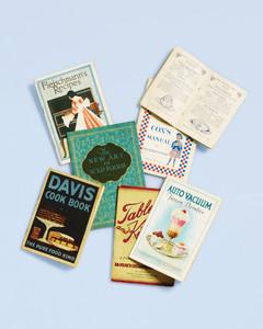 baking-pamphlets-1900s-0811mld107461.jpg