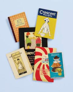 baking-pamphlets-1920s-0811mld107461.jpg