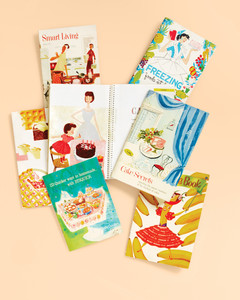 baking-pamphlets-1950s-0811mld107461.jpg