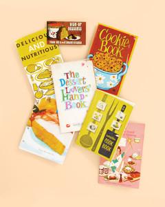 baking-pamphlets-1960s-0811mld107461.jpg