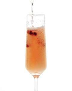 lincoln-prosecco-cocktails-mld108626.jpg