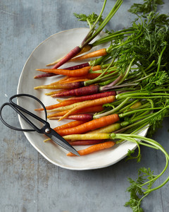 msl-good-things-carrots-155-md109396.jpg