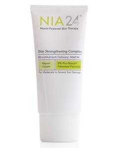 skin-care-redness-nia24-0911md107560.jpg