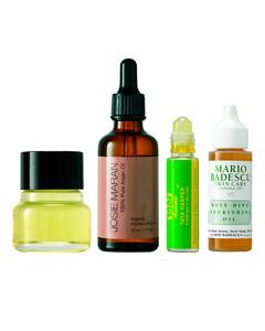 apothecary-moisturizing-oils-md107767.jpg