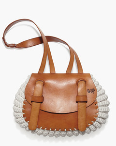 brazillian-padovani-bag-0911mld107704.jpg