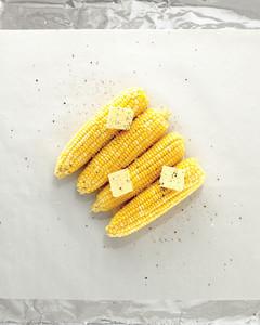 buttered-corn-chives-packet-med108826.jpg