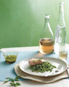 crushed-peas-poached-salmon-mld104167.jpg