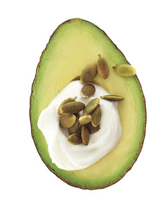 msl-good-things-avacados-021-mld109975.jpg