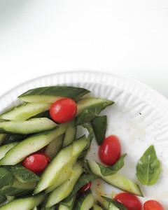 cucumbers-lemon-basil-salad-2-med108462.jpg