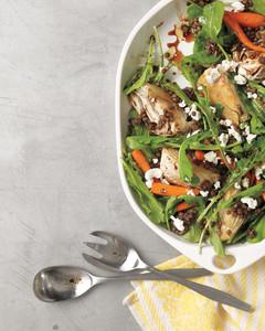 roasted-vegetables-salad-lentils-med108164.jpg