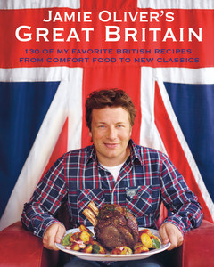 my-everyday-jamies-great-britain-meds109128.jpg