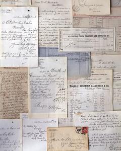 bernard-maisner-writing-samples-002-mld109197.jpg