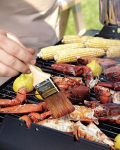 brad-farmerie-grilled-lobster-corn-md107638-1.jpg