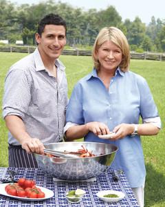 brad-farmerie-grilled-lobster-corn-md107638-3.jpg