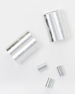 spacer-hardware-jewelry-glossary-017-ld110089.jpg