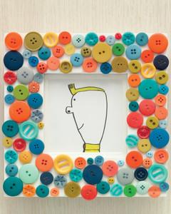 button-frames-kids-craft-9780307954749-288-0001.jpg