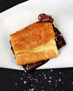 toasted-baguette-with-dark-chocolate-and-salt-md108188.jpg