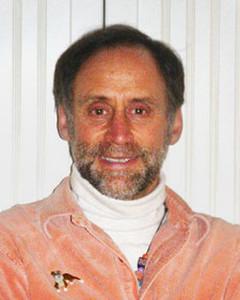 Marty Goldstein