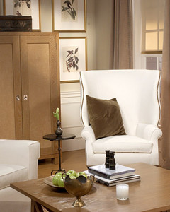 Living Room Furniture with VictoriaLiving Room Furniture with Victoria   Martha Stewart. Martha Stewart Living Room Furniture. Home Design Ideas