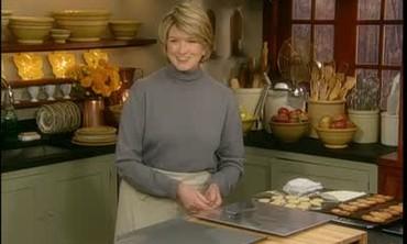 Video Basic Kitchen Hand Tools Martha Stewart