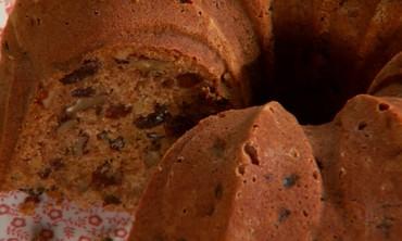 Applesauce Cake Recipes Martha Stewart