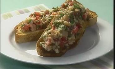 Video tuna fish salad recipe martha stewart for How to cook tuna fish