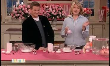 Video Diy Mason Jar Snow Globes Martha Stewart