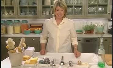 Kitchen Sink Organizer Ideas video: kitchen sink organizing tips | martha stewart