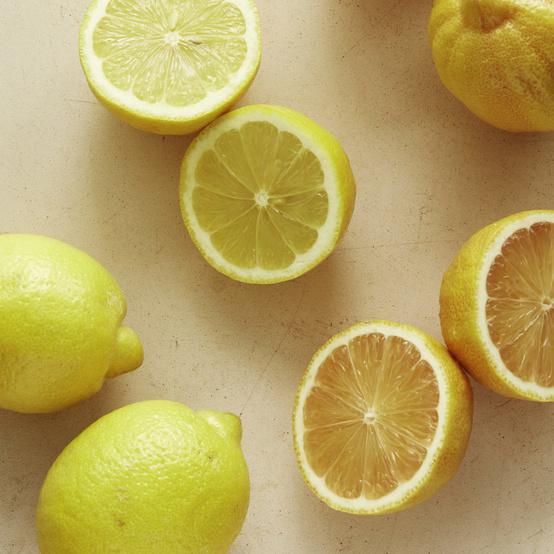 zebra lemons
