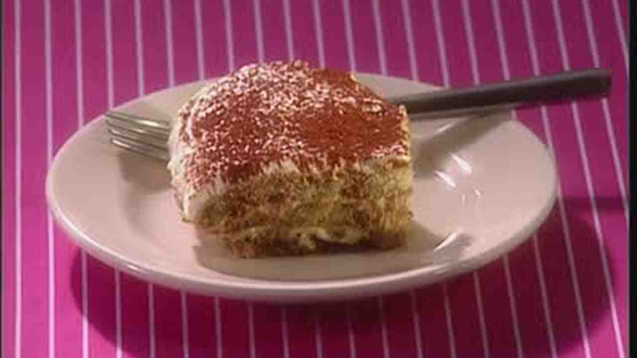 Video: Hershey's Famous Chocolate Cake   Martha Stewart