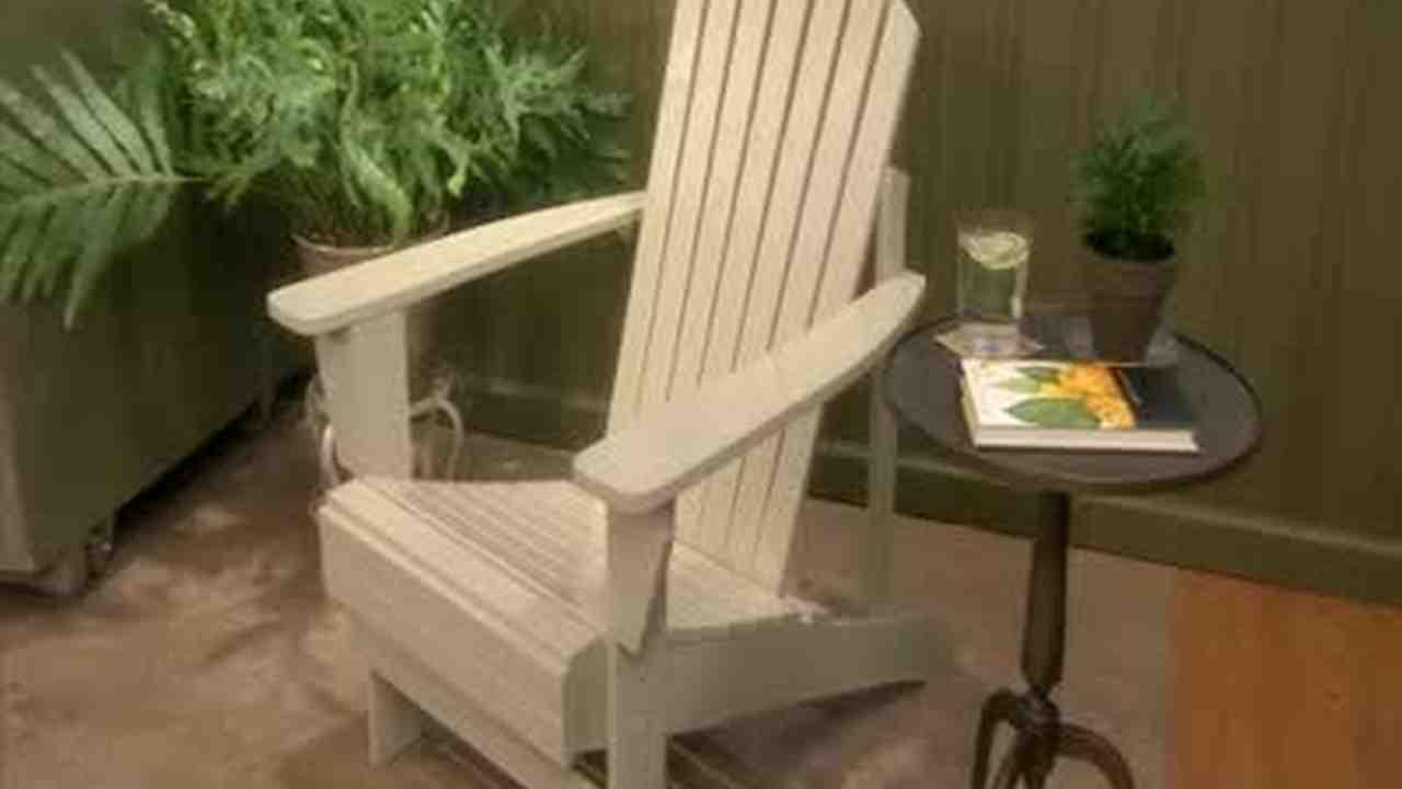 related videos - Martha Stewart Outdoor Furniture