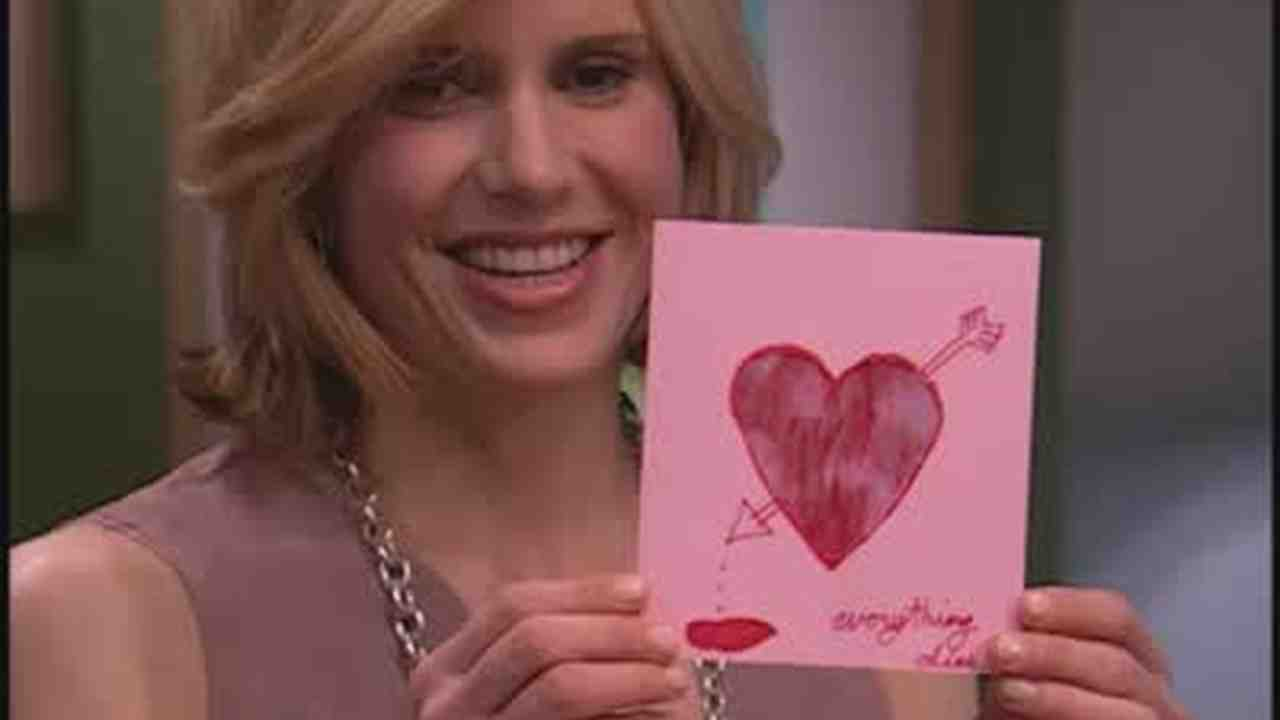 Video Stained Glass Valentines Day Cards – Martha Stewart Valentines Day Cards