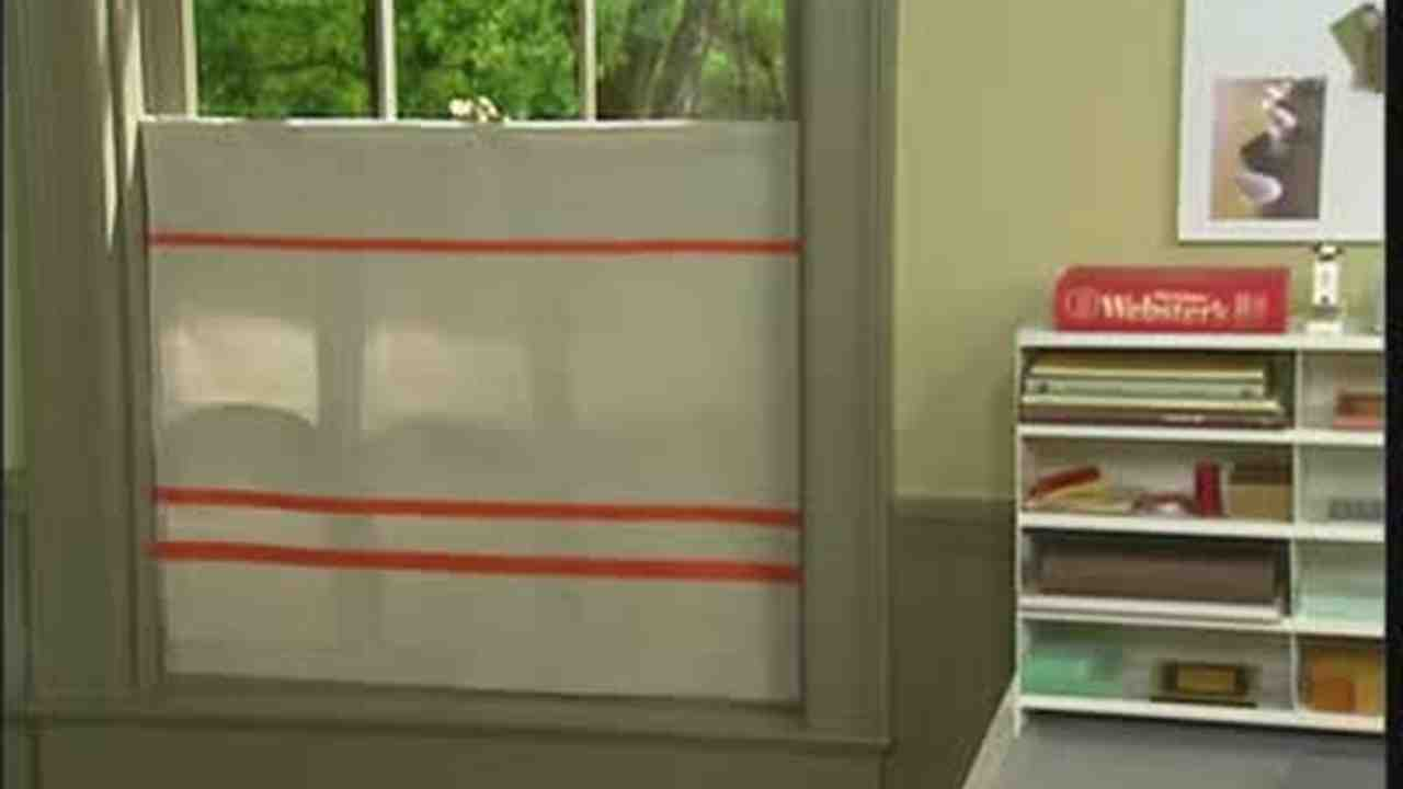 Kitchen Organizing Video Organize Your Kitchen Martha Stewart