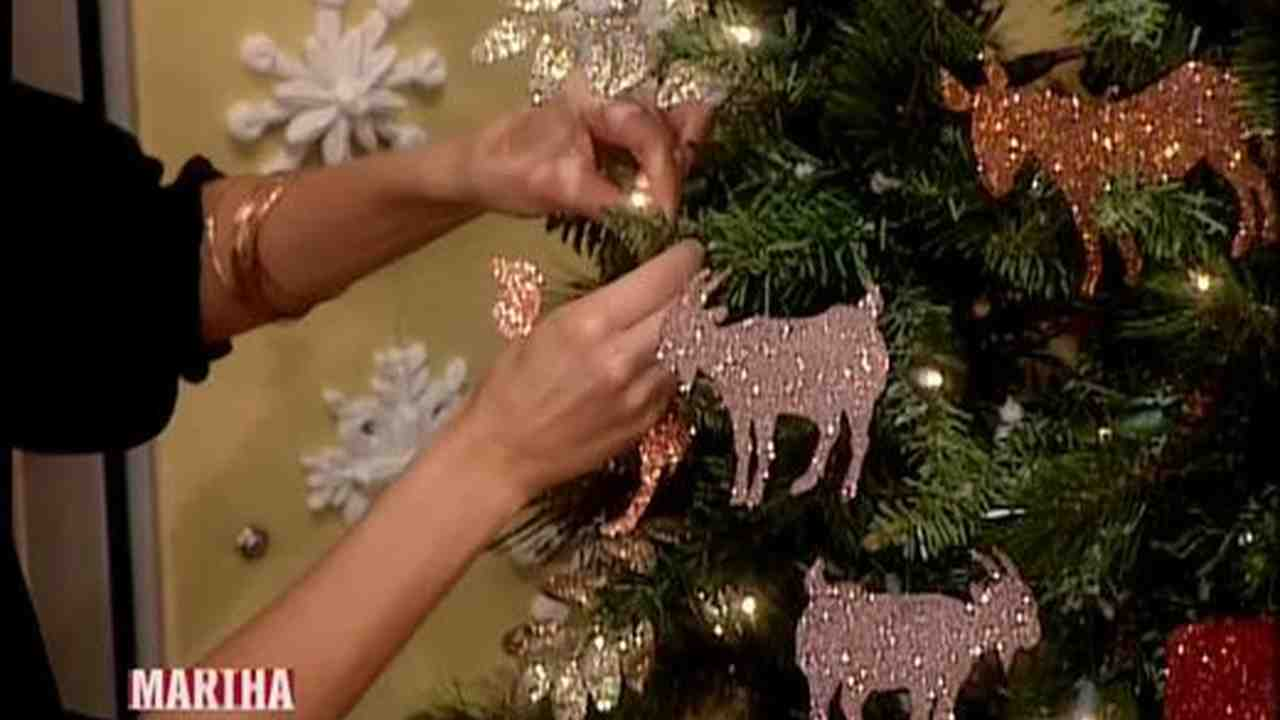 Design your own christmas ornaments - Now Playing