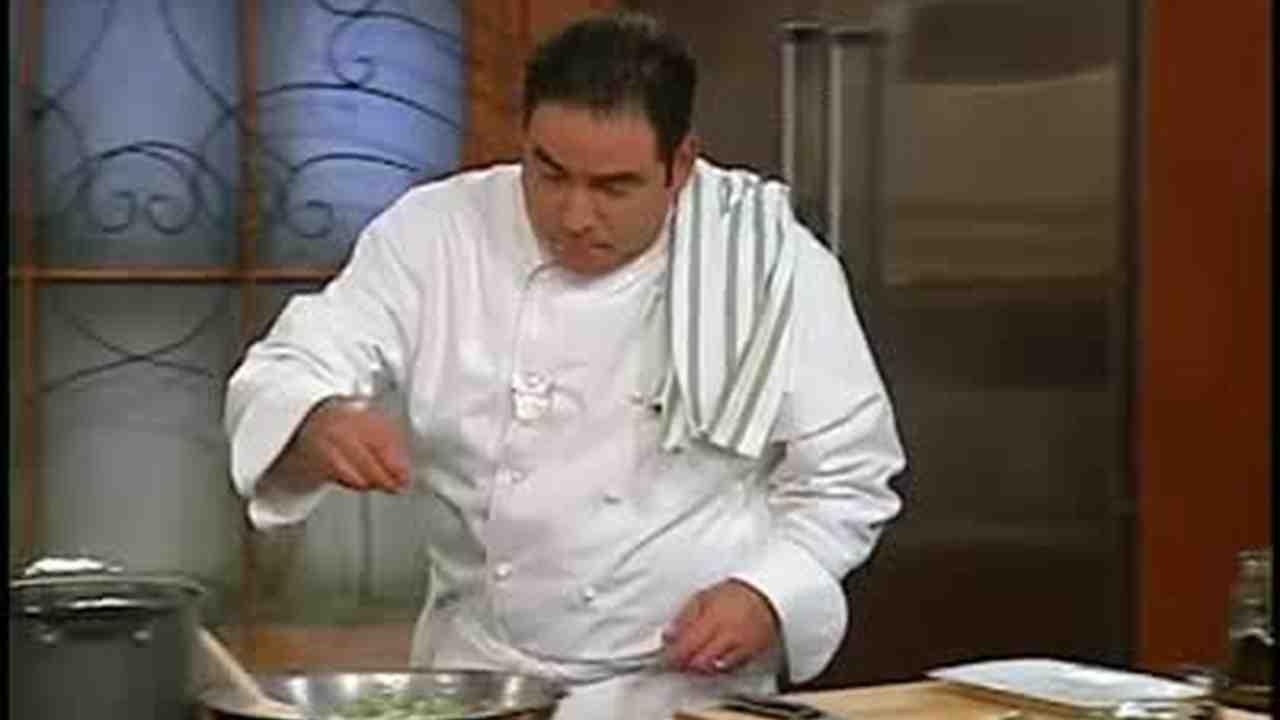 VideoSweet and Savory Beef Empanadas Martha Stewart