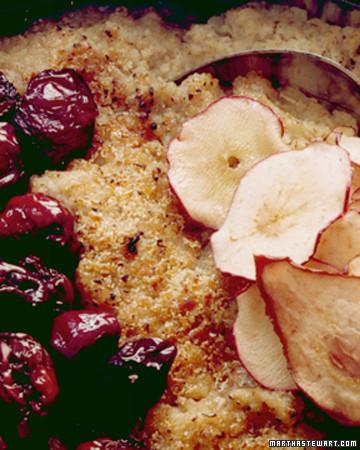 irish oatmeal how to cook