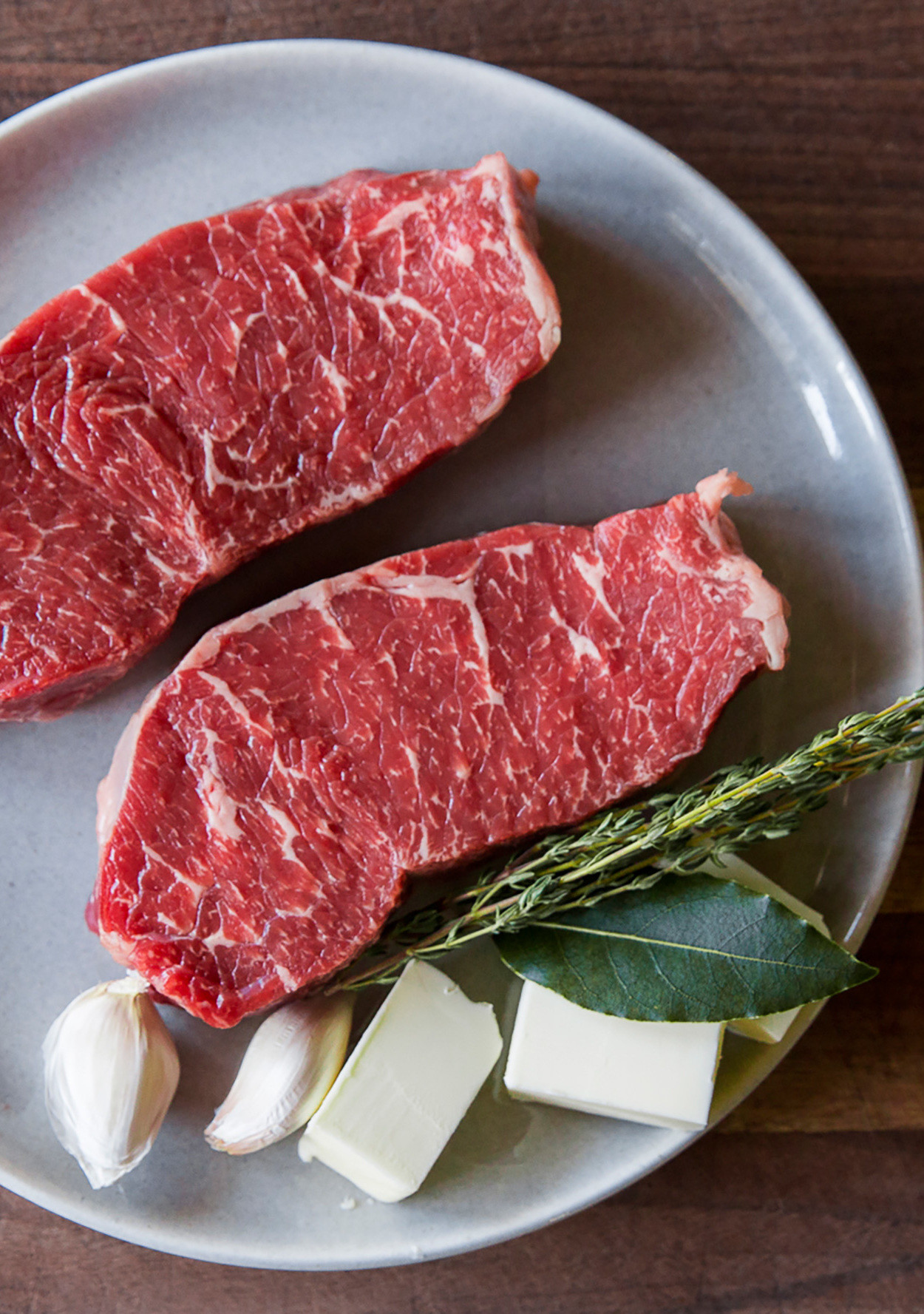 Understanding Beef Cuts And Knowing What To Look For When