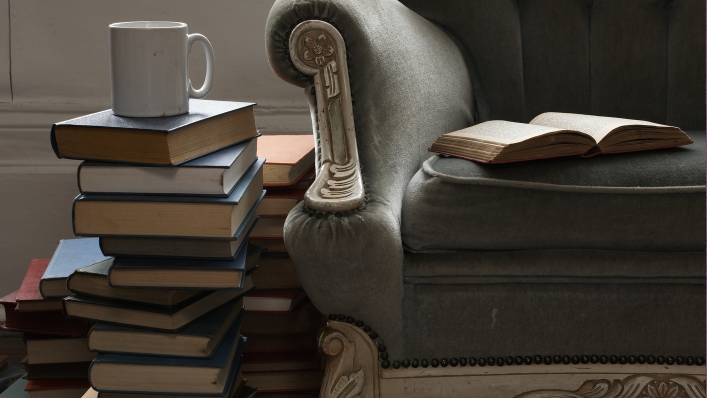 hitting the books our reading list for 2017 martha stewart books coffee chair