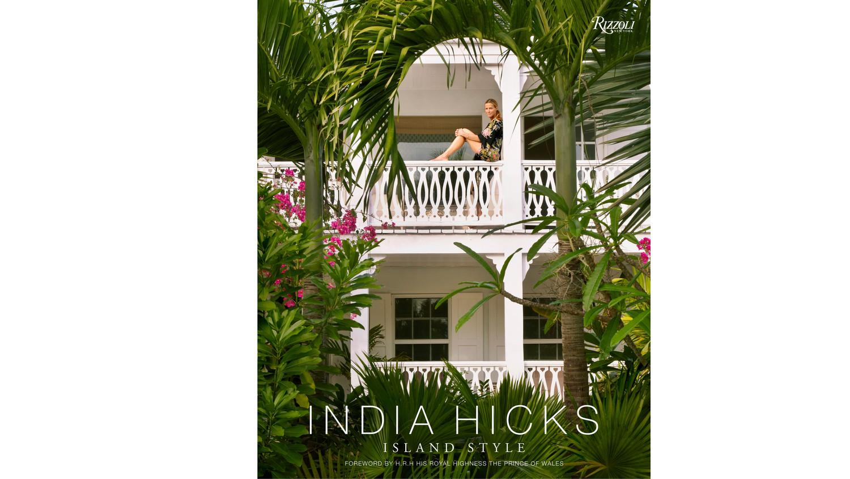 On Sharkey 39 S Shelf Island Style By India Hicks Martha
