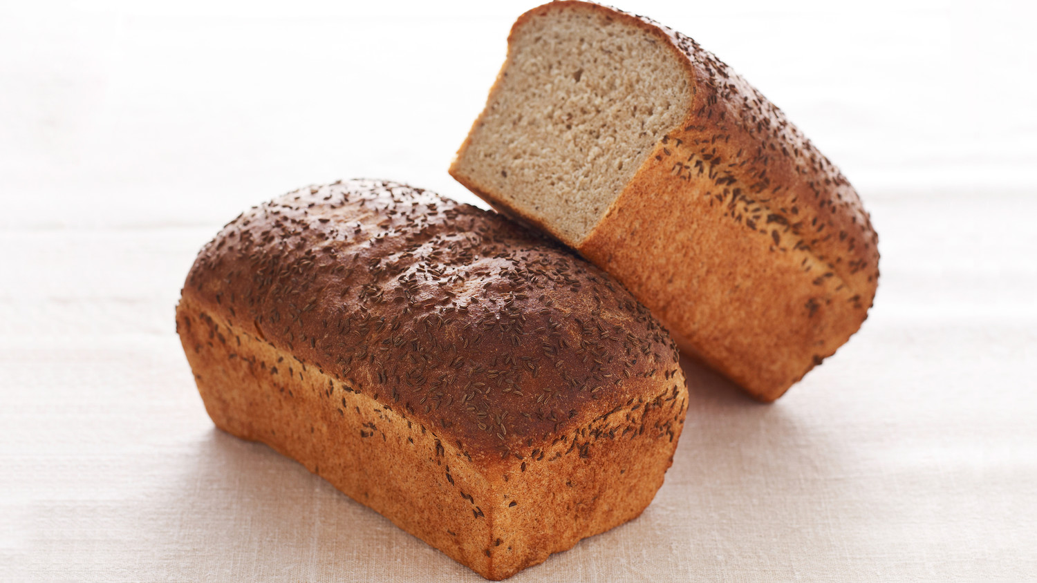 Shower And Bath Ideas Rye Bread Recipe Martha Stewart