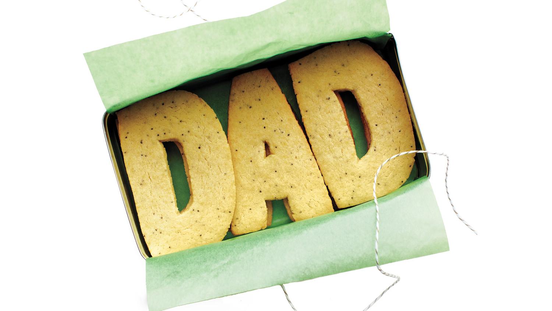 dad-cookie-mld108490.jpg