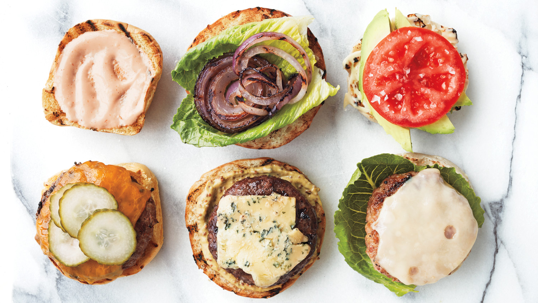 burger-0599-r-d111106.jpg