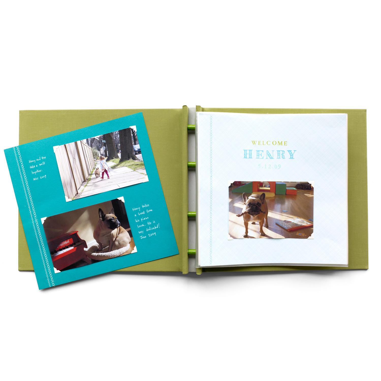 Scrapbook ideas for dogs - Scrapbook Ideas For Dogs 87