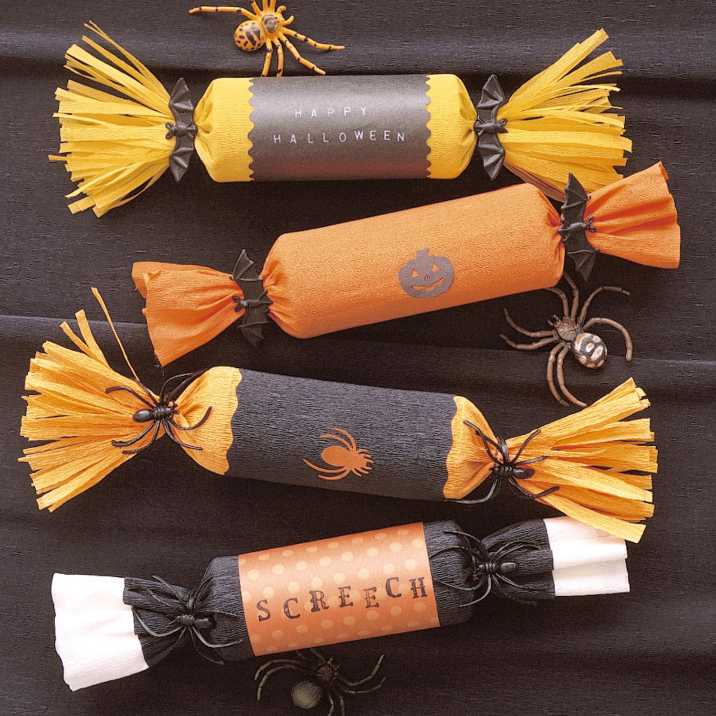 Martha Stewart Valentines Crafts