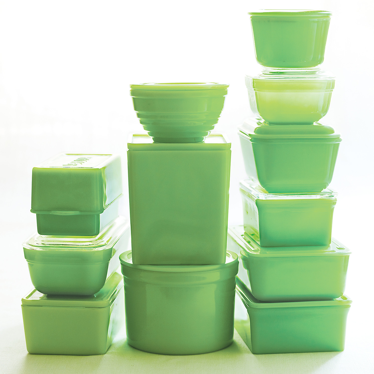 1000  images about Jadeite Dishes......Love, Love on Pinterest ...