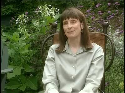 Video Margaret Roach S Garden Martha Stewart